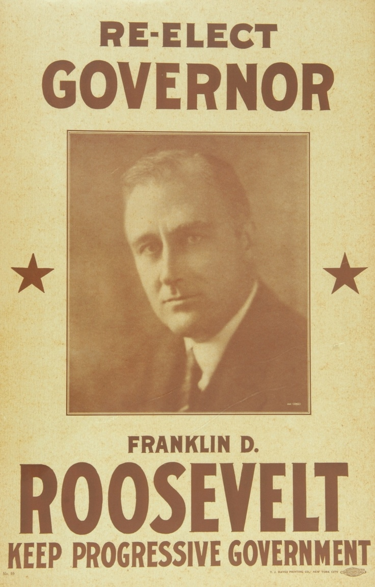 franklin delano roosevelt the best president Fdr led the united states through the great depression and wwii, two of the worst tragedies of america fdr was president during one of the most difficult times in.