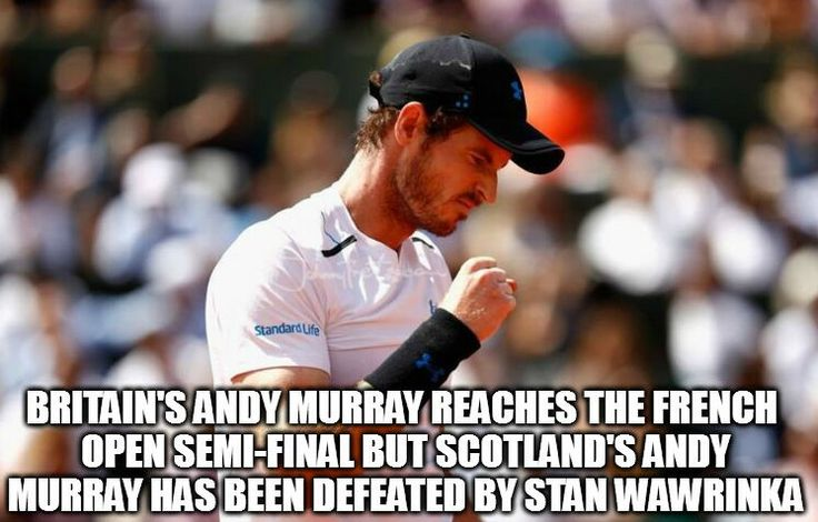 https://new.johnnybet.com/willy-casino-bonuskode?fancy=1#picture?id=10271 #tenis #andymurray #sportmemes #followus
