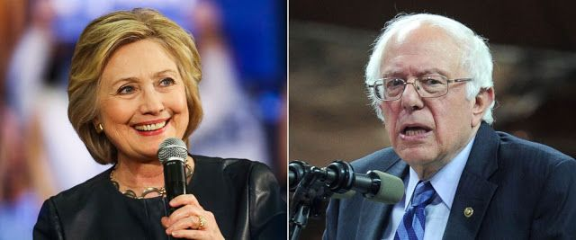2016 Election, News, Updates & Stats: West Virginia Democratic Primary Exit Poll Results...