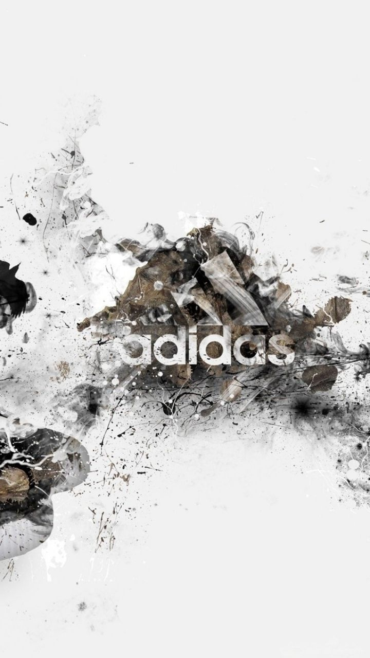 pico ganador negativo  720x1280 - Page 2: Samsung Galaxy S3 Adidas Wallpapers HD, Desktop ... -  Andreas Kaiser - #720x1280… | Adidas iphone wallpaper, Adidas wallpapers,  Samsung wallpaper