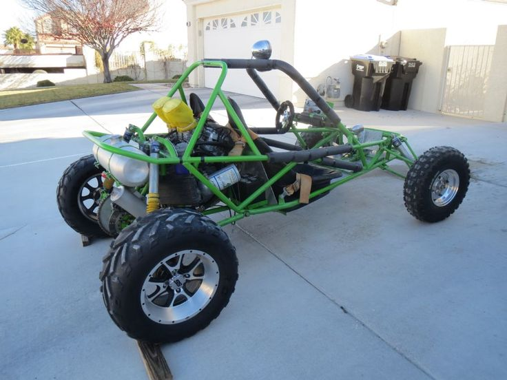 Check out this 2003 FZR 1000 Sand Rail For Sale - Sand Rail For Sale by Owner in North Las Vegas, Nevada 89031. Browse thousands of local ATVs for sale on BoatsAndCycles.com