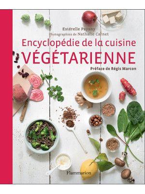 45 best images about livres de cuisine on pinterest - Livre cuisine marmiton ...