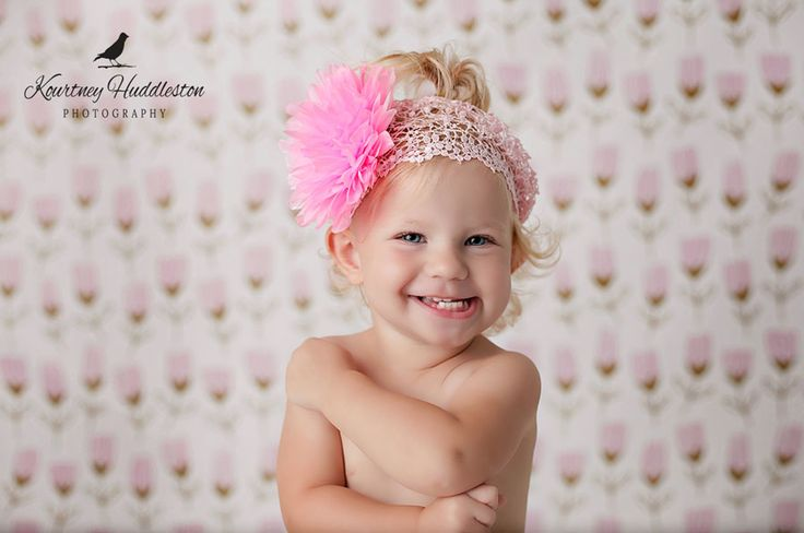 Spring in Bloom – Photography Backdrop
