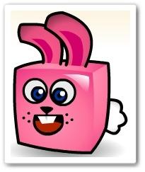 Tetris Battle {bunny}