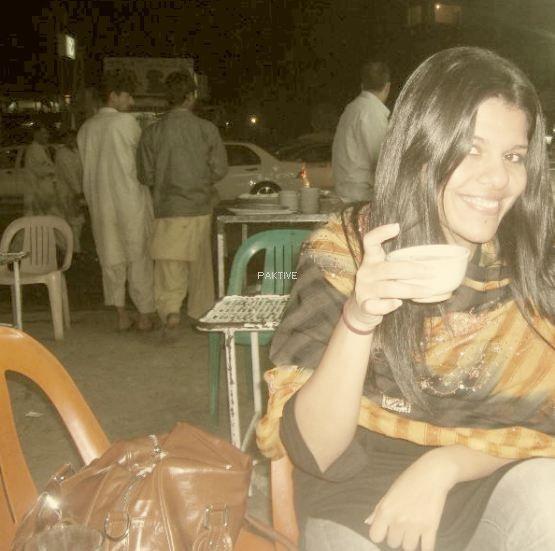 Kashmir Restaurant, Lahore. (www.paktive.com/Kashmir-Restaurant_635WB11.html)