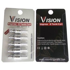 vision_vapros_coils_2048x2048