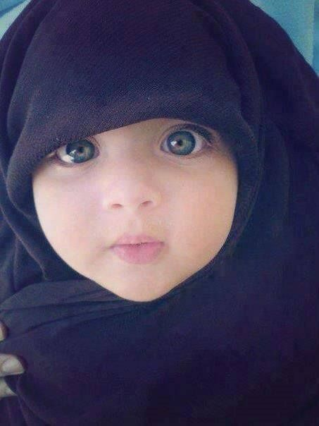 These Eyes... / Just Wow ! / portraits / faces of the world