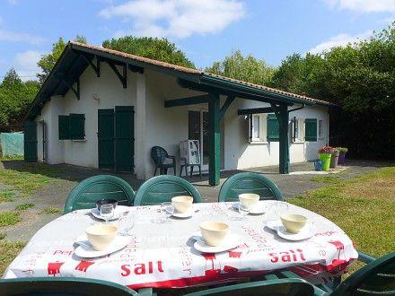 Ferienwohnung Arditea für 6 Personen  Details zur #Unterkunft unter https://www.fewoanzeigen24.com/frankreich/aquitaine/64310-saint-pe-sur-nivelle/ferienwohnung-mieten/22296:1385260251:0:mr2.html  #Holiday #Fewoportal #Urlaub #Reisen #SaintPéesurNivelle #Ferienwohnung #Frankreich