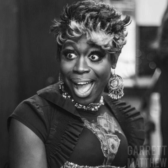Bob the drag queen: stage name of Christopher Caldwell, an American drag queen, reality television personality, and LGBT activist.