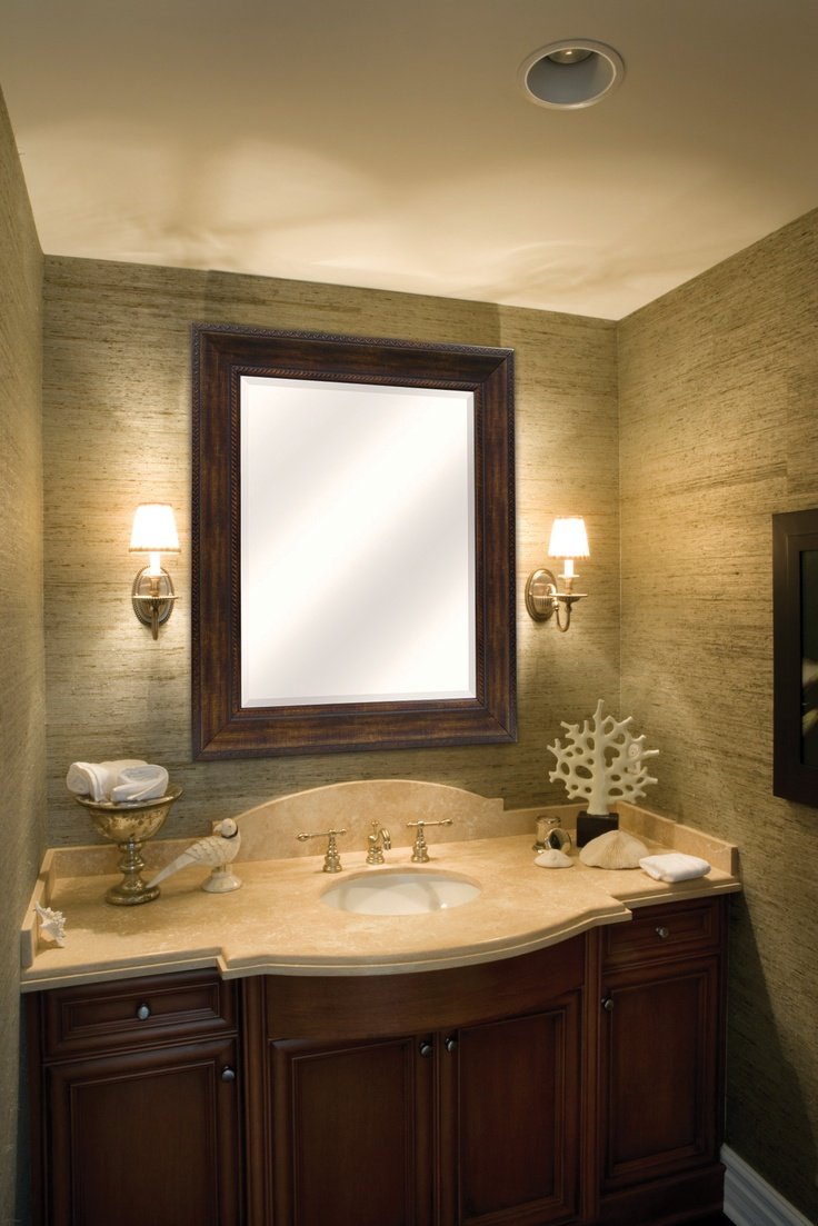 24 Best Chinoiserie Bathrooms Images On Pinterest
