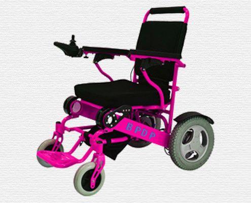 Faltbare Elektro-Rollstuhl Die neueste Design-in Power-Stühle für Menschen mit Fuß Probleme haben, können dies in nur 4 Sekunden lang nach unten geklappt werden, und vor Ihrem Auto, keine Notwendigkeit für barrierefreies Auto, an insgesamt 58 Pfund wiegt sehr leicht, sehr stark , durchaus in der Lage von der neuesten Technologie in Elektrik gemacht und Sie über 12 Meilen auf einer einzigen Ladung geben 6 Meilen pro Stunde abdecken, werden in diesen Tagen rauschen über leicht mit den Massen…