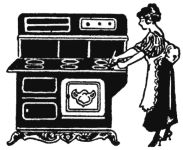 Hillbilly Housewife -- original site!  Courtesy of the Wayback Machine.  :-)