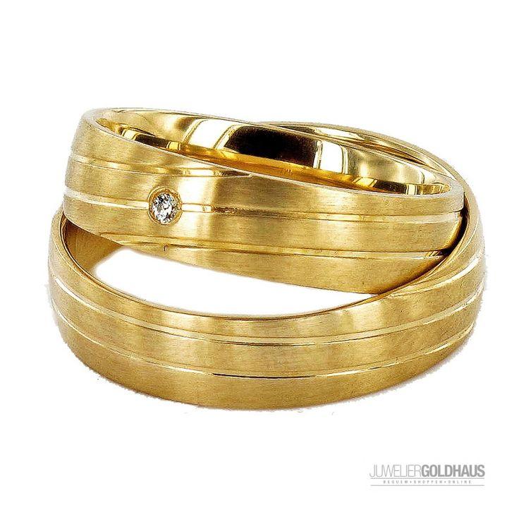 Goldschmuck online kaufen  Die besten 25+ Juwelier online Ideen auf Pinterest | G shock ...