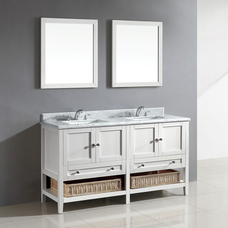 44 best Bathroom remodel images on Pinterest Bathroom, Bathrooms
