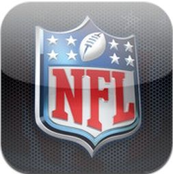 Top 10 Free Apps for NFL Football Fans on iPhone, iPad to Get ...