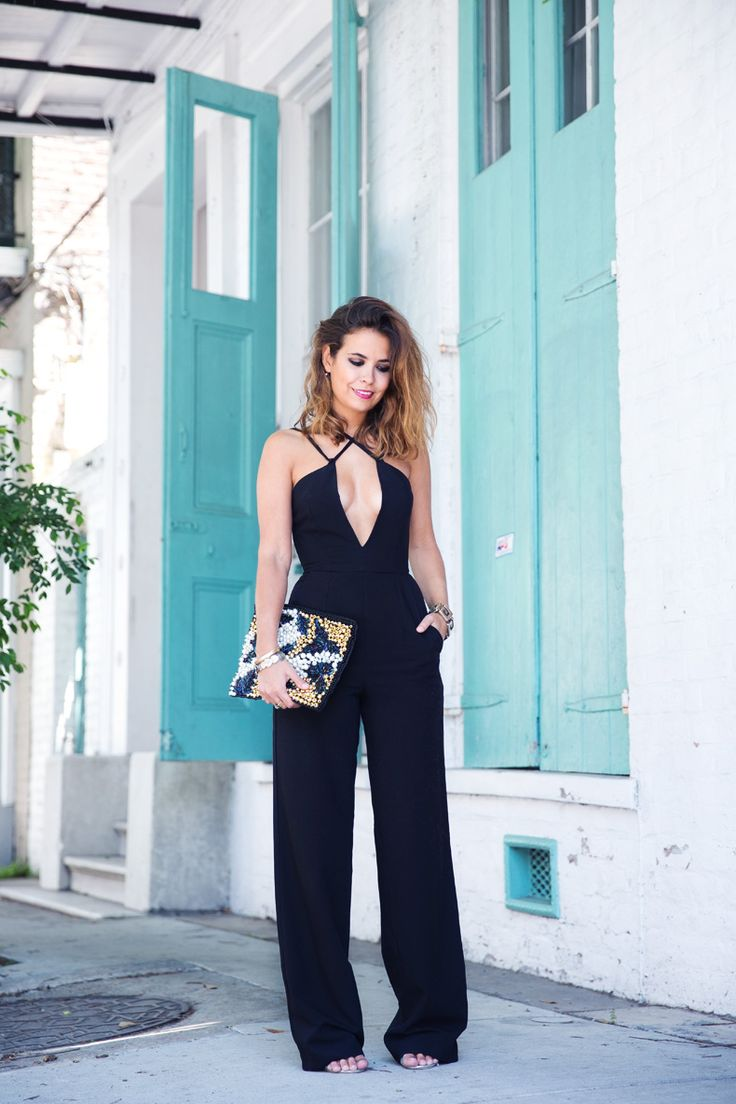 307 Best Images About SPANISH FASHION BLOGGERS On