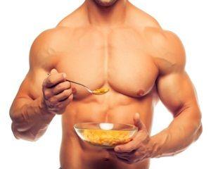 Vücut Geliştirme Besinleri ile Hızlı Kas Yapma #vücutgeliştirmebesinleri #vücutgeliştirmebeslenme