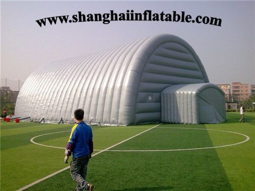 20 person tent dome tent luxury camping tent for all your fishing trip need, camping, party and more