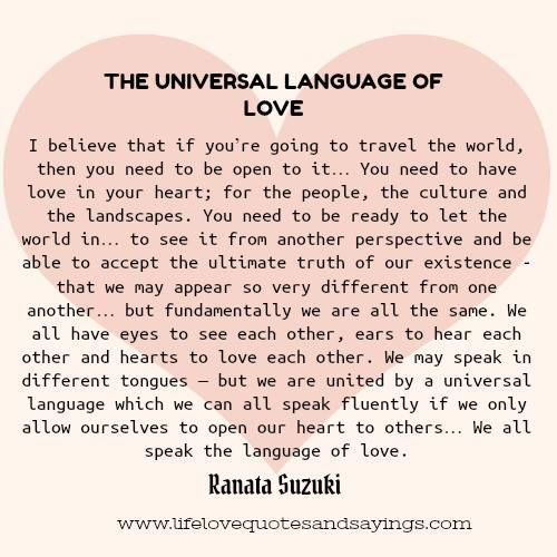 Our Love For Each Other: Best 25+ World Peace Quotes Ideas On Pinterest