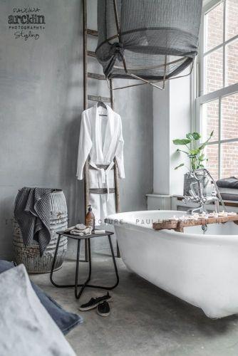 les 40 meilleures images du tableau bathroom sur pinterest salle de bains demies salles. Black Bedroom Furniture Sets. Home Design Ideas