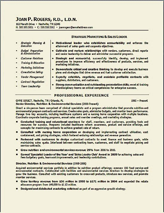 environmental law attorney resume visalia - Commercial Law Attorney Resume
