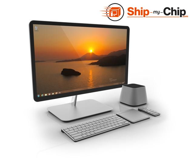 #Buy #All #in #one #Desktop #Online, All in one Desktop Online at Low Prices in India only on ShipmyChip.com. Top Branded All in one Desktops available on ShipmyChip.com. We have Top Brands like Acer, Apple, Asus, Dell, HP, Lenovo and more., Free Shipping & Cash on Delivery options across India.