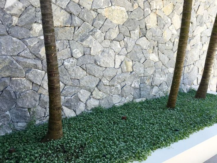 https://www.ecooutdoor.com.au/products/natural-stone-walling/free-form/calabor-2/