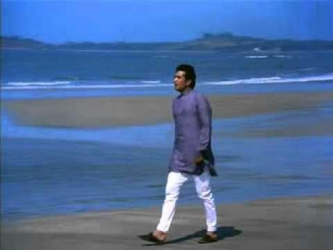 Zindagi kaisi hai paheli haye Manna Dey Film Anand Music Salil Chaudhary.