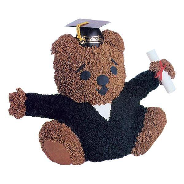 43 Best Images About Graduation Treats On Pinterest How