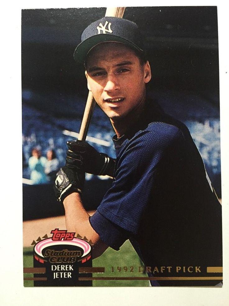 Jeter Rookie Cards Chandler Az Outlets