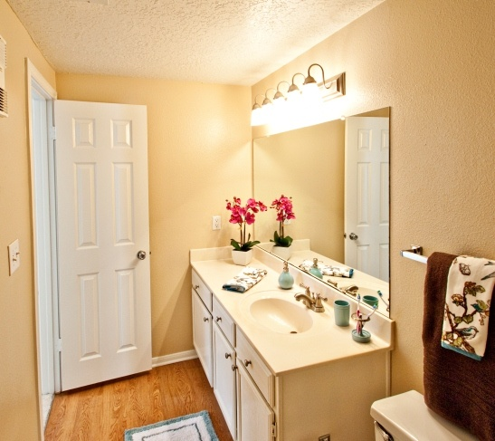 Big Bathrooms Marquis And Apartments On Pinterest