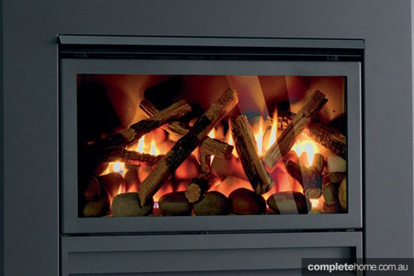 Efficient gas log heaters that will do wonders to enhance your home