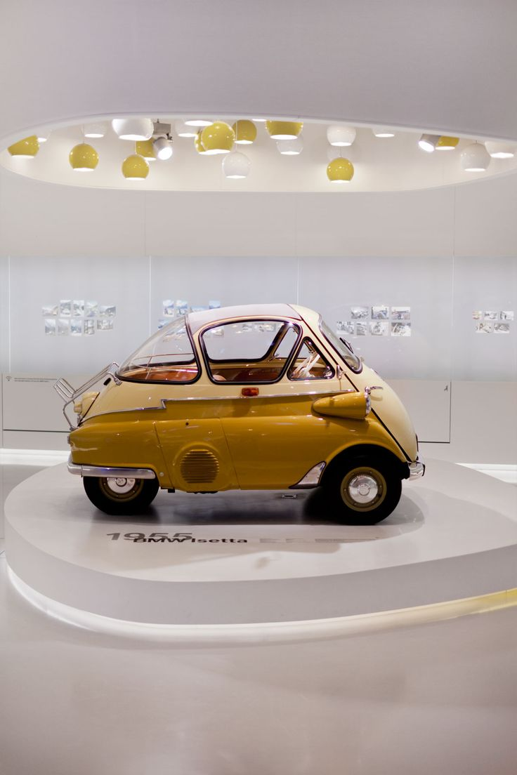 Bmw Isetta Cool Cars Pinterest Bmw Cars And Small Cars