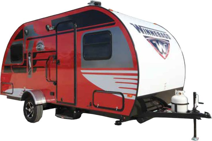 If you are looking to purchase a travel trailer learn why we chose the 10 best…