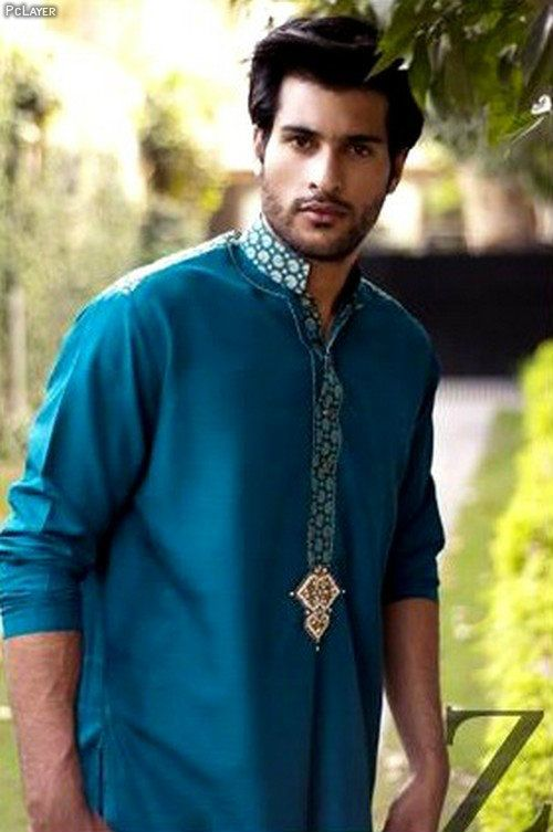 Pakistani Desi Boys Blog: 2013 | Men's Fashions ...