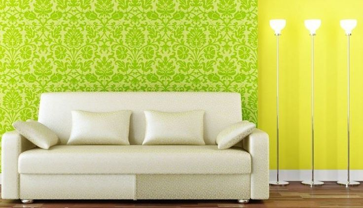 Wall-Paint-Color-Schemes-Living-Room-800x459.jpg (800×459)