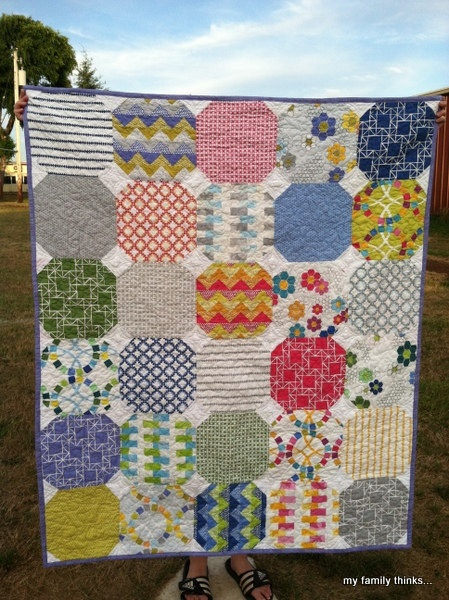 141 Best Snowball Quilts Images On Pinterest Snowball