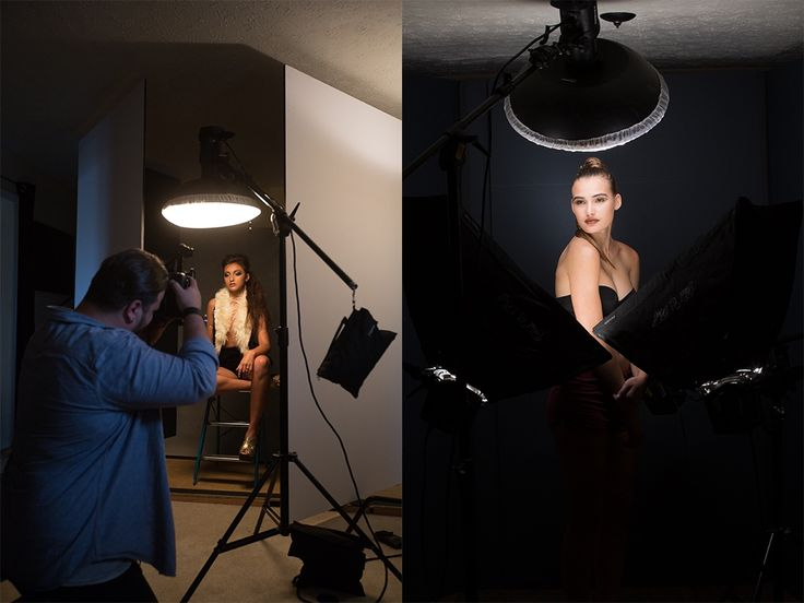 Using a boom stand. Being able to put my lights in positions and places that is simply impossible with a regular light stand.  sc 1 st  Pinterest & 510 best Studio lighting images on Pinterest | Photo lighting ... azcodes.com