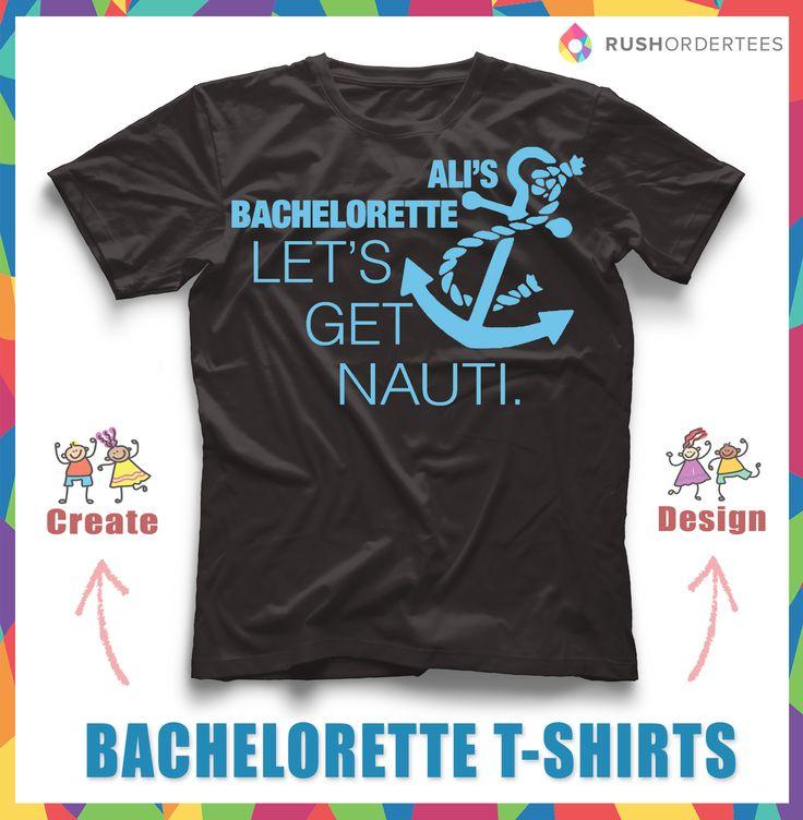 1000 Images About Bachelorette T Shirts Idea 39 S On