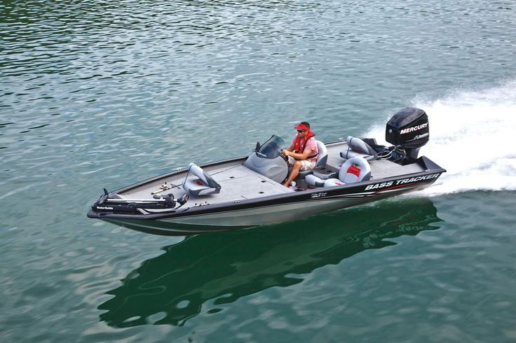 62 best images about tracker boats on pinterest for Bass pro fishing boats