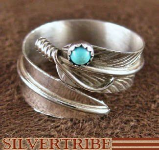 I LOVE feathers and I really do love Native American Turquoise jewelry. WANT! $27.99 on silvertribe.com