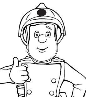 51 best images about projets de classe pompiers on pinterest