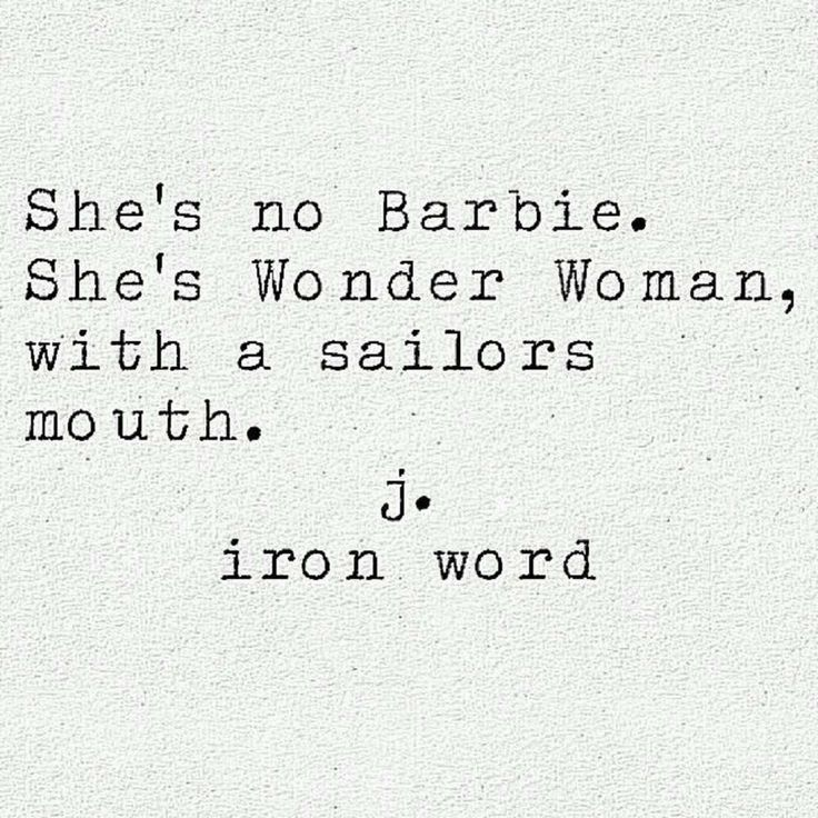 Quotes About Wonder: Best 25+ Whiskey Quotes Ideas On Pinterest