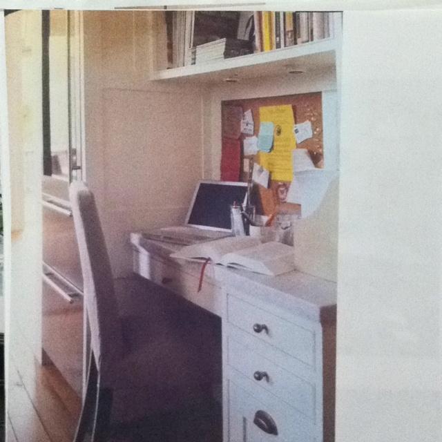 Corner Kitchen Desk Designs: 47 Best Images About Kitchen Entrance Corner Ideas On