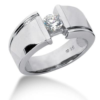 79 best Mens Wedding rings images on Pinterest Wedding bands