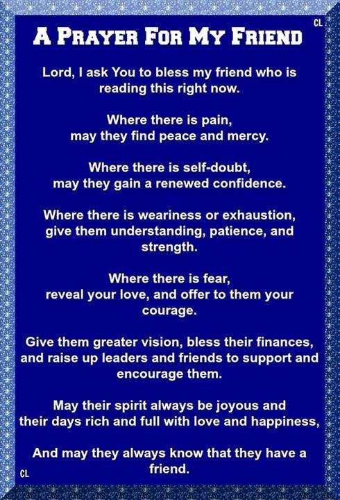 best 25 friendship prayer ideas on pinterest prayer for