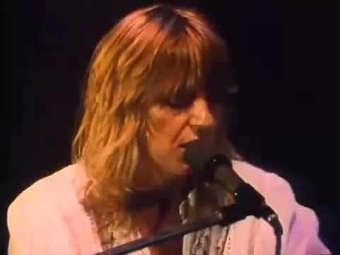 "FLEETWOOD MAC - 1977 - ""You Make Loving Fun"" - YouTube"