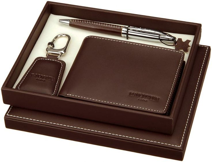 97 best Leather corporate gifts images on Pinterest | Corporate ...
