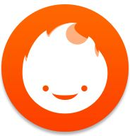ember-icon@2x.png (184×192)