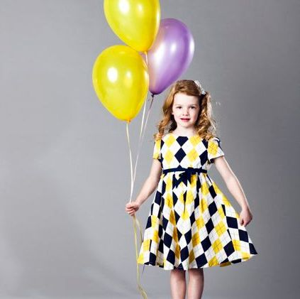 A little while ago I blogged about Pringle Of Scotland, Little Ones (You can see it here if you missed it). Now Pringle Of Scotland are spoiling one lucky Kim Gray Petite Reader with a R2000 voucher to shop The Little Ones Collection. Yippee!